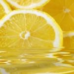 Liječenje limunovim sokom