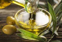 svojstva maslinovog ulja
