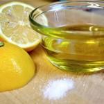 PRIPREMITE SAMI: Jednostavan napitak za čišćenje jetre