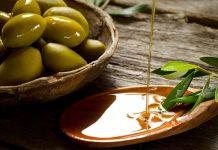 maslinovo ulje protiv raka