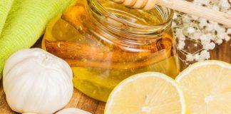 protiv gripe i prehlade