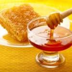Med može da liječi i pijanstvo