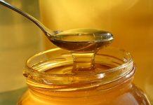 prirodni eliksir med