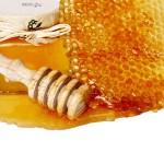 Med je čudo