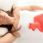 Prirodan način za ublažavanje menstrualnih grčeva