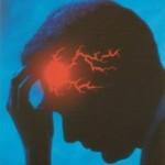Pomoć kod migrene