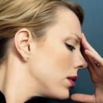 Šta je migrena i koji su simptomi?