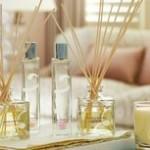 Popravite svoje raspoloženje ugodnim mirisima
