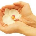 Par savjeta kako se riješiti drhtanja tijela, nogu i ruku