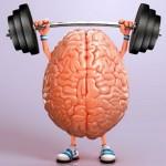 Trening mozga