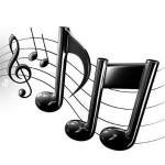 Muzika liječi stres, bol i strah