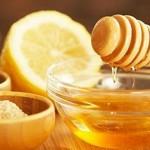 Najbolji narodni lijek protiv EŠERIHIJE KOLI: Sastojke imate u svojoj kuhinji!