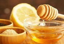 prirodni lijek za eserihiju koli