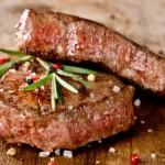 odrezak-meso