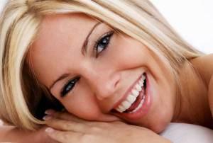 lijep osmjeh
