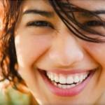 Sjemenke klinčića ili anisa pomažu u borbi protiv lošeg zadaha