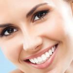 30 narodnih lijekova za oboljenja usne šupljine