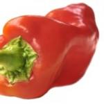 Paprika – Sastojci i ljekovita svojstva