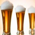 Nutritivni i zdravstveni aspekti piva