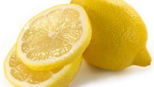 plod limuna