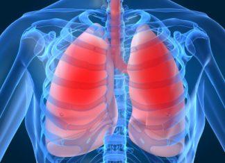 bolesti pluća