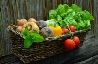 hrana sa najmanje kalorija