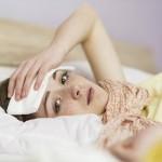 prehlada i gripa