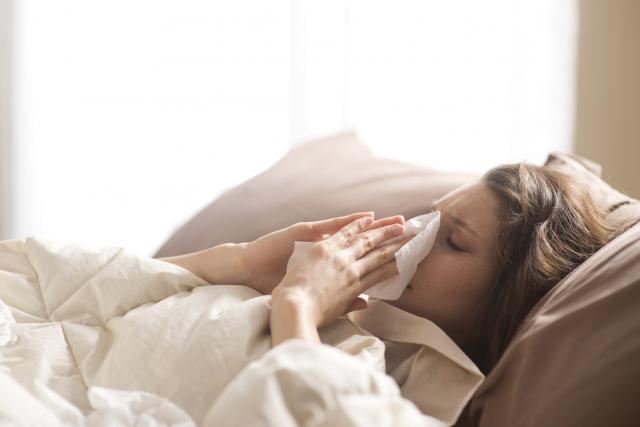 prehlada-ili-gripa