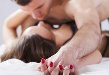 redovan seks duži život