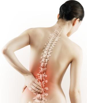 prirodno liječenje reume i bolova u zglobovima