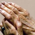 Reumatoidni artritis – Prevencija i liječenje