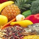 Loša ishrana škodi koliko i pušenje