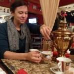 Ruski samovar – Izvor zdravlja i vitalnosti