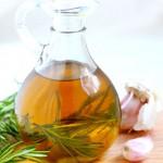 prirodni lijek za eserihiju coli