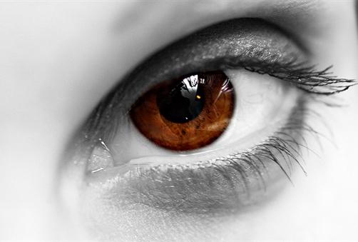 smedje-oko