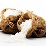 morska sol liječi