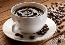 kafa poslje alkohola