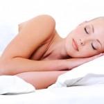 Zašto je zdravo da spavate goli