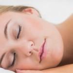 drijemanje - kratko spavanje - poboljšava pamćenje
