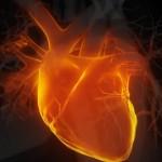 rizik od srčanog udara