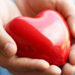 Prirodni lijek za srce i krvne sudove