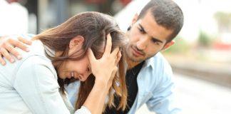 kako pobjediti stra od poroda