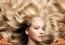 cimet svijetla kosa