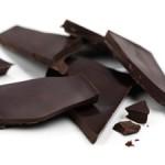 Tamna čokolada otklanja umor