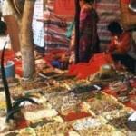 Par prirodnih lijekova iz tibetanske tradicije