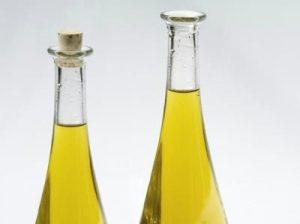 ulje od susama