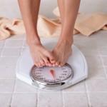 Prekomjerna težina