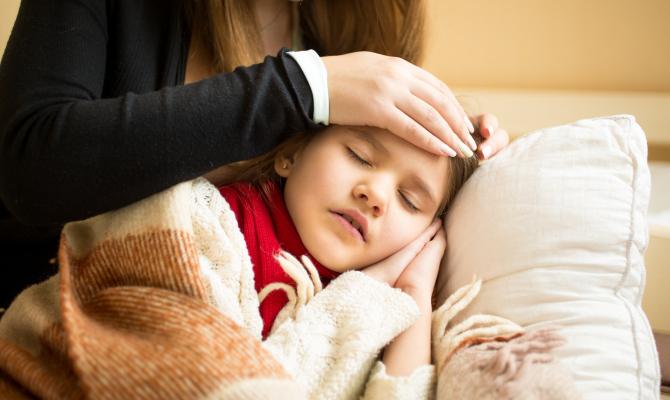 viroza-dijete-prehlada-tablete