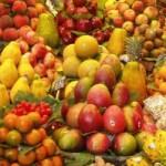 Voće i povrće u službi zdravlja