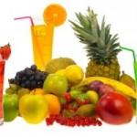 Sok od povrća jača imunitet